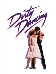 DirtyDancingPC_PORTADA_zpse2b57098