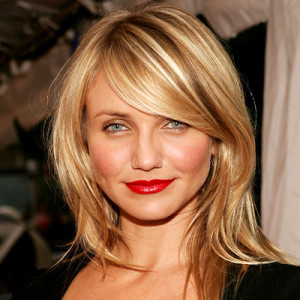 medium-length-layered-hairstyle-with-bangs