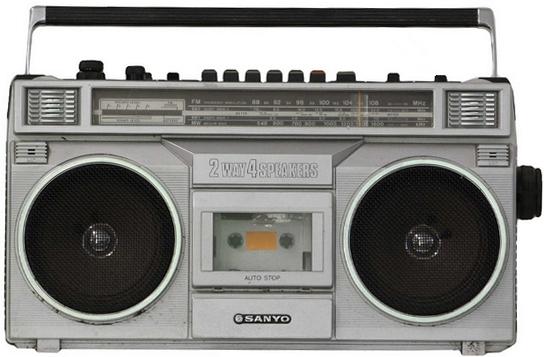 del_fonografo_al_streaming_evolucion_de_los_sistemas_de_reproduccion_musicales_10009