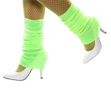 leg-warmers-1