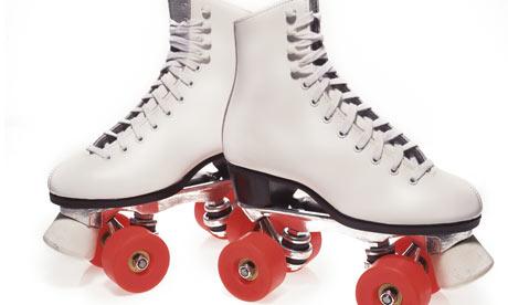 roller-skates-001