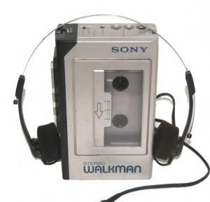 sony-walkman-300x288