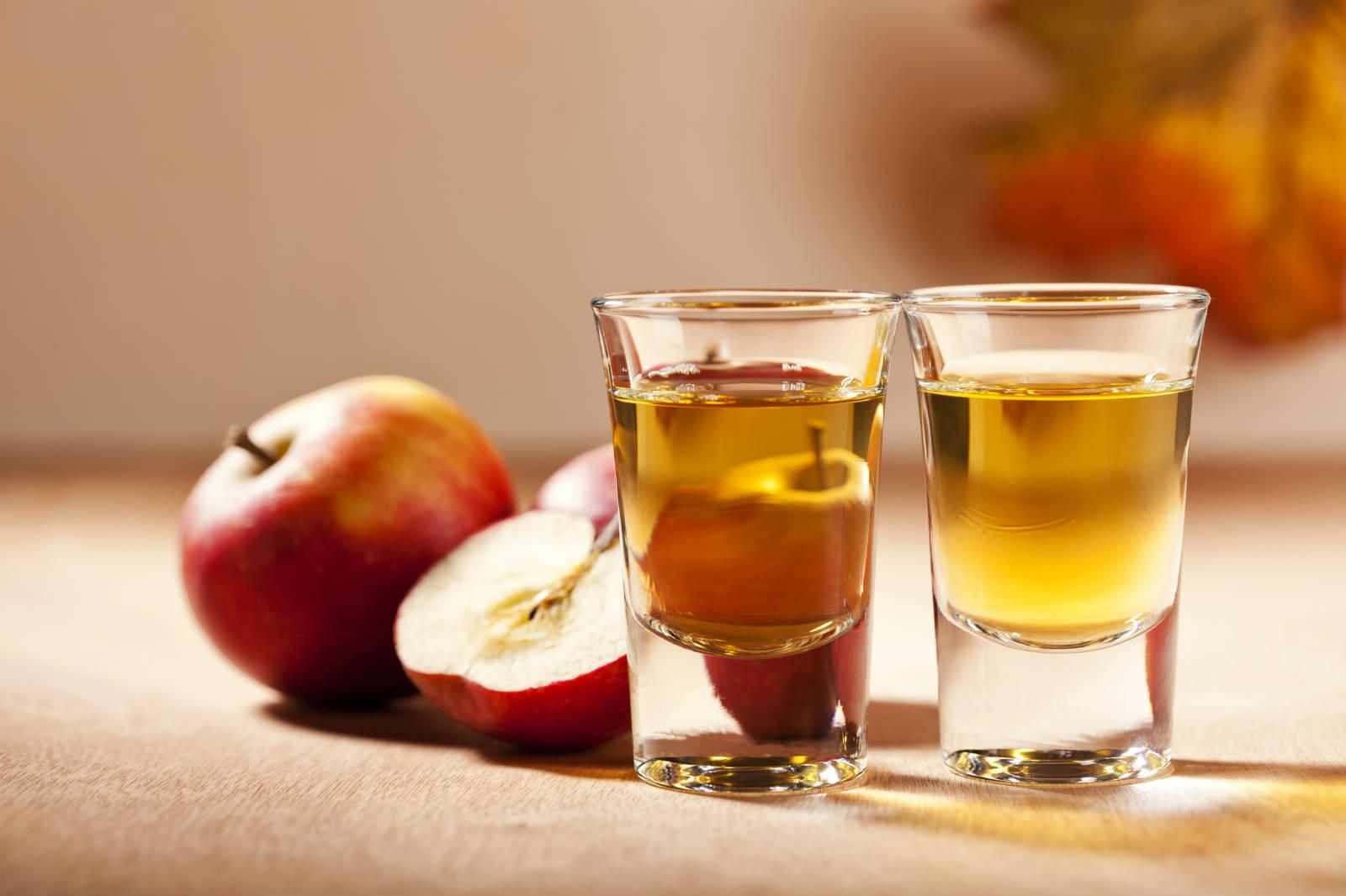 apple-cider-vinegar-face-wash