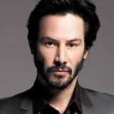 Keanu Reeves lifir með sorginni – Og lifir engu stjörnulífi