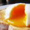 Svona gerir þú fullkomin hleypt egg á þrjá vegu – eins og Egg Benedict