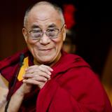 Notaðu þessar 18 lífsreglur Dalai Lama til að bæta líf þitt