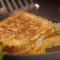 Hin fullkomna ostasamloka að hætti Jamie Oliver – Algjört æði