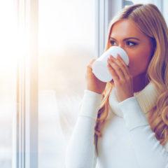 Kaffi getur hjálpað þér við þyngdartap – Og þá bara venjulegt svart kaffi