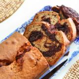 Æðisleg Nutellabananakaka – Þessi klikkar ekki